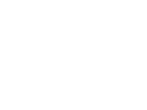 Brand Logo for Loudbyte